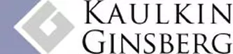 Kaulkin Ginsberg Company
